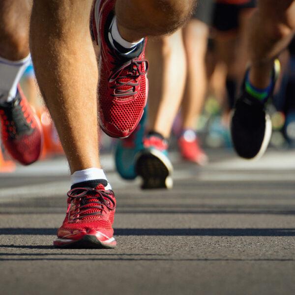 DoTobell_solette piedi sport
