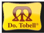 Do-Tobell