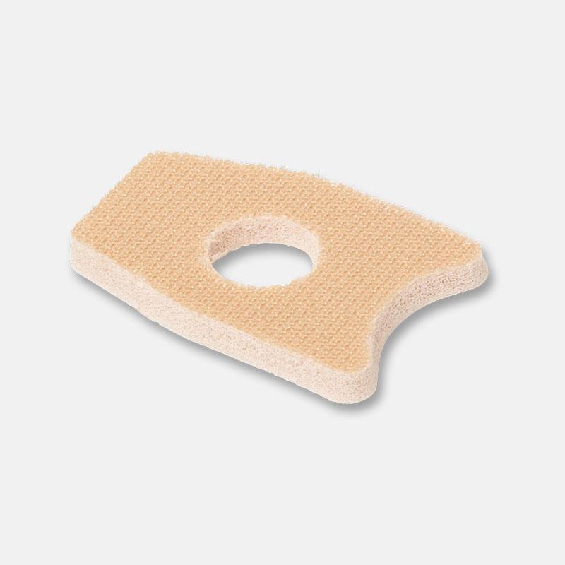 Paracalli protettivi per calli molli interdigitali 2